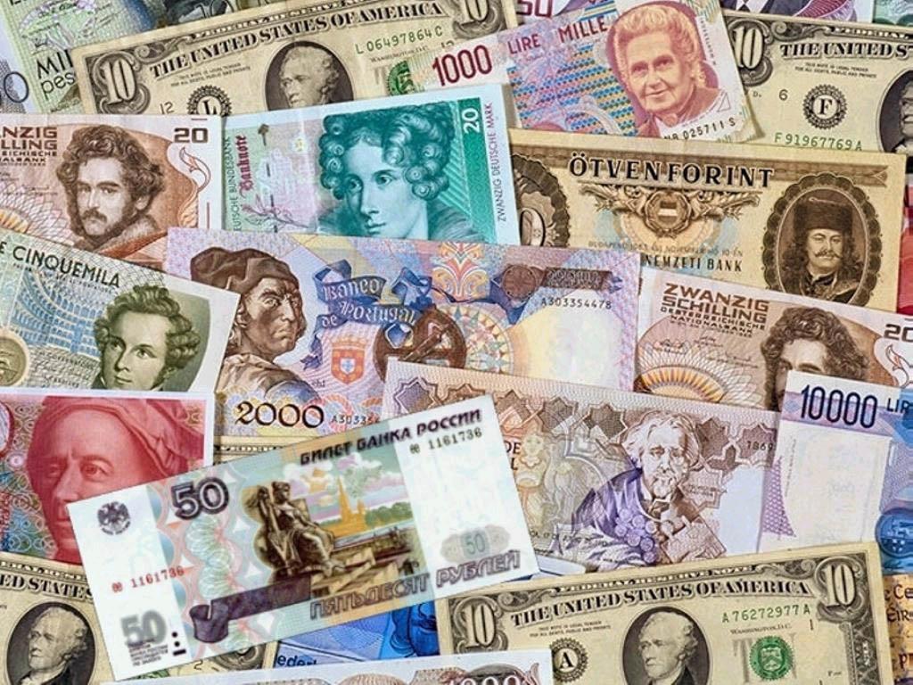 нужен частный кредит киев