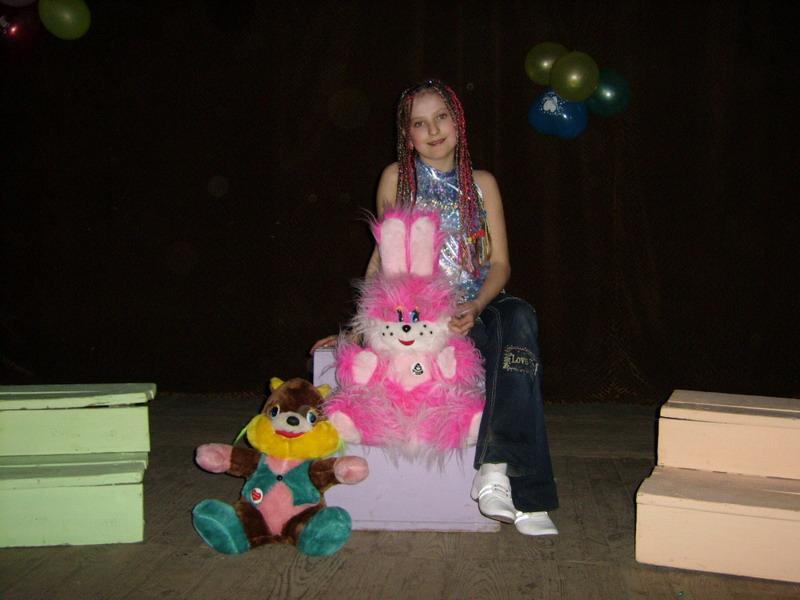 http://ns.sitecity.ru/fimages/k/kristinochka/storage/album_1310022610_5314.jpg
