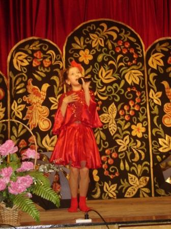 http://ns.sitecity.ru/fimages/k/kristinochka/storage/album_1310022610_8903.jpg