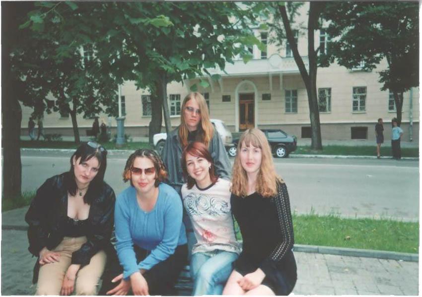 http://ns.sitecity.ru/fimages/y/yad/storage/album_2201145611_2720.jpg