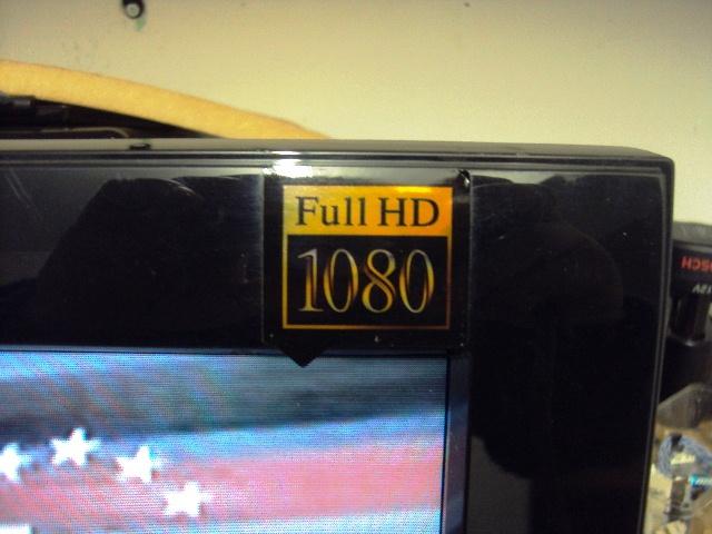 5)Sony KDL-40W4500.