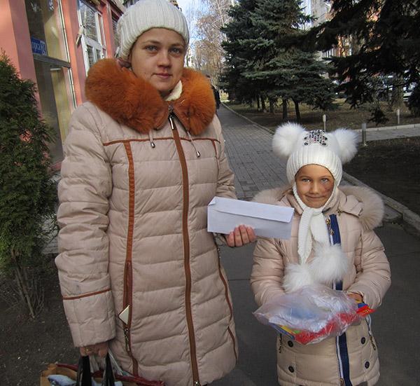 http://ns.sitecity.ru/users/a/a-runa/storage/lalbum_2910192705.p_2808215133_9439.jpg