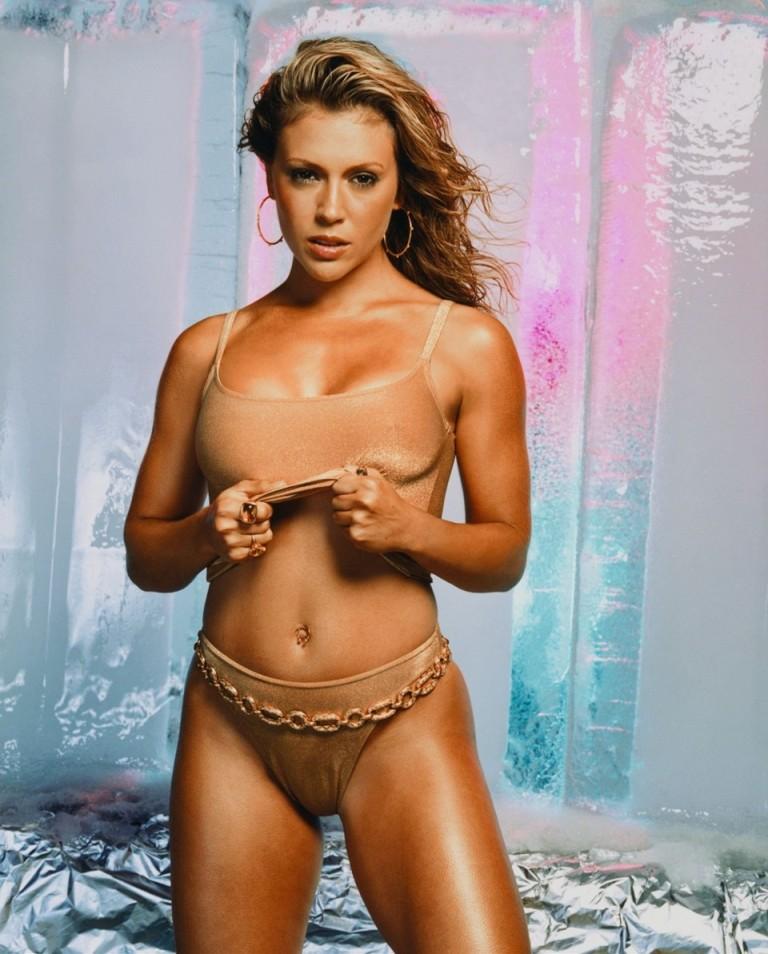 erotich-foto-russkih-zvezd