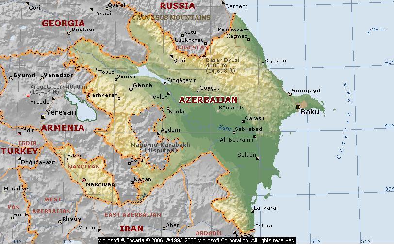 Xerite Azerbaycan Related Keywords Xerite Azerbaycan Long.