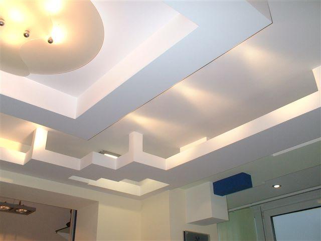 dalle de plafond suspendu knauf charleville mezieres simulation prix maison construire plafond. Black Bedroom Furniture Sets. Home Design Ideas