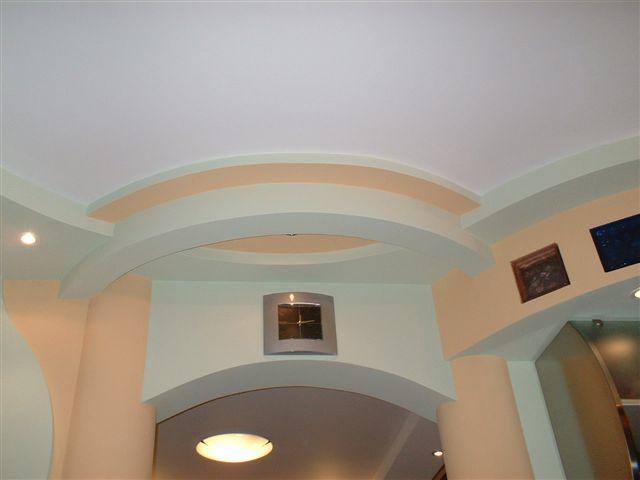 Nouveau plafond platre niort cout de la renovation for Decoller du papier peint sur du platre