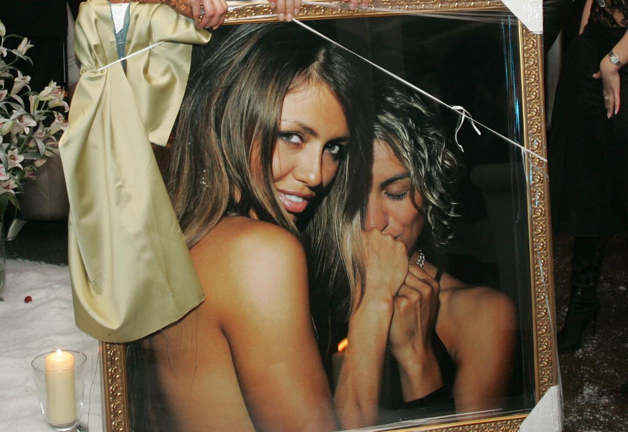 Секс фото виктории бони дом 2 13 фотография