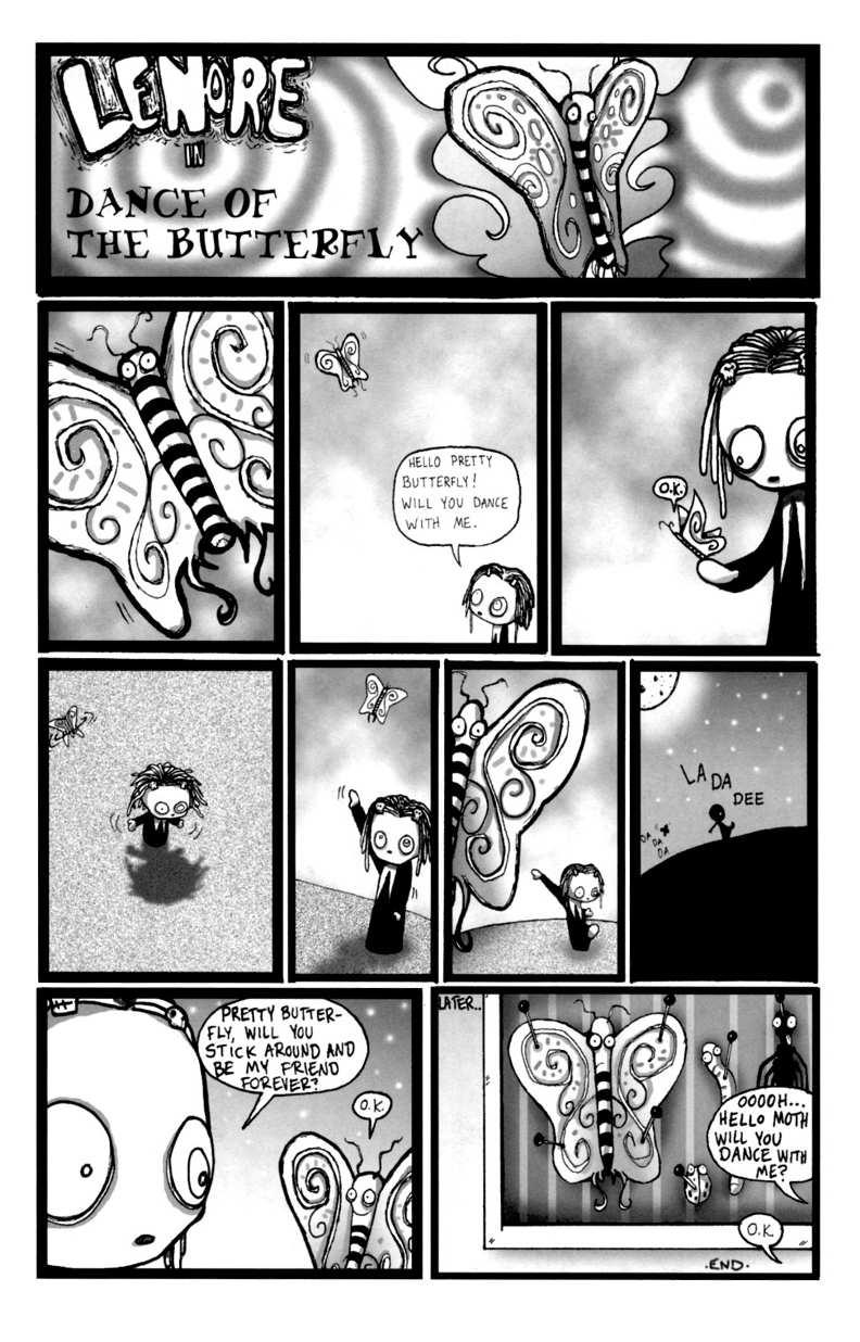Хентай комиксы с маленькой девочкой 9 фотография