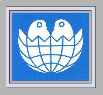 stext_1701135829.1979.jpg (331×305)