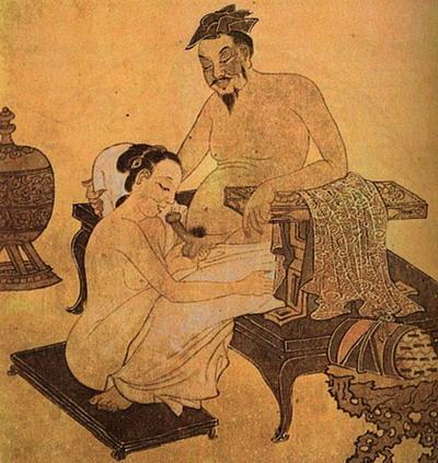 porno-drevniy-kitay-kino-novinki-fantastika-pozhiloe-razvratnoe-porno