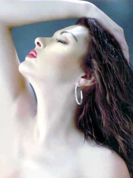 Айдан Шенер /Aydan Sener Album_0611230655_3065