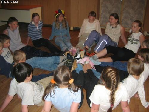 игры в зале на знакомство лагере