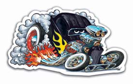 speed garage - mp3madness sitecity ru - лучшие композиции в стиле