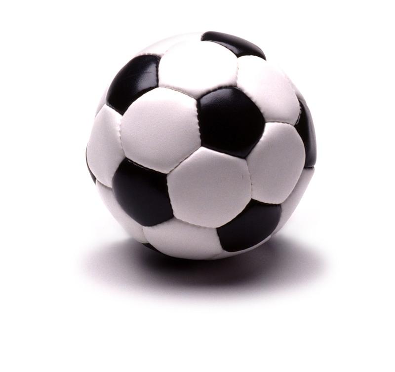 игра ниндзя мяч