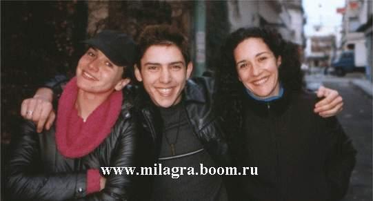 http://ns.sitecity.ru/users/n/natashkaoreiro/storage/lalbum_1809000335.p_0810155914_5411.jpg