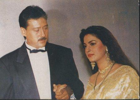 Jeevan ki shatranj (1993)