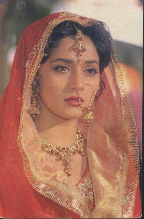 Голая мадхури индийская актриса 83