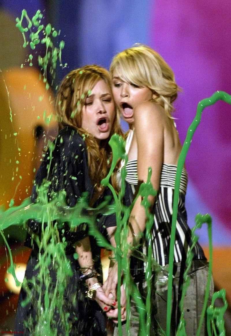 Very slime nudist teens pics adult videos