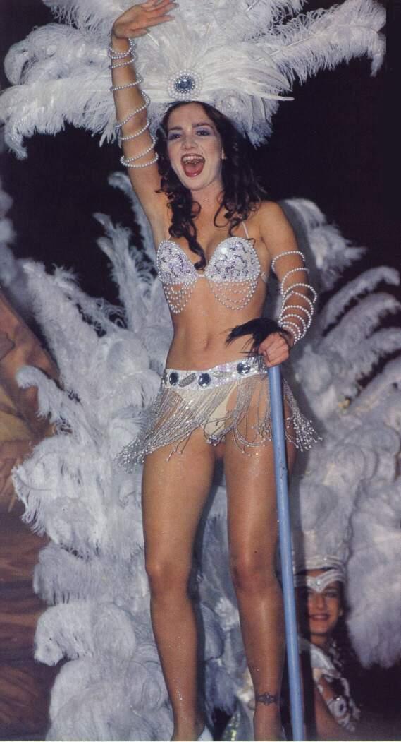 goliy-dikiy-angel