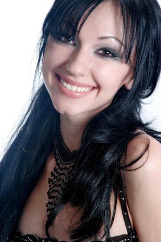 Диана узбекская певица голые фотки