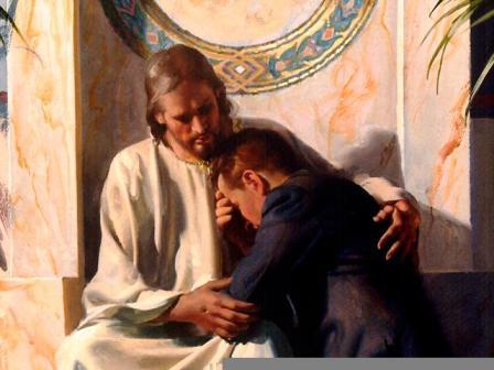 К Чему Снится Что Не Пустили В Церковь