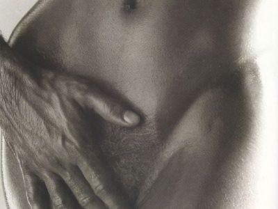 Совместная мастурбация представляет собой процесс, когда партнёры садятся д