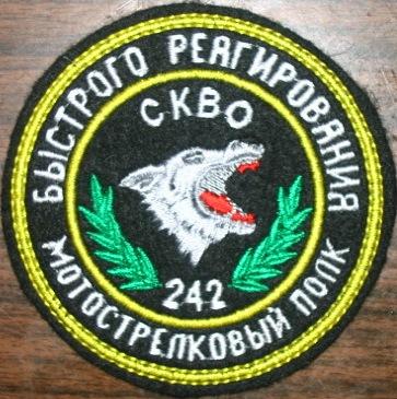 http://ns.sitecity.ru/users/s/senkov/storage/ltext_0608091556.p_2312164110.4.jpg