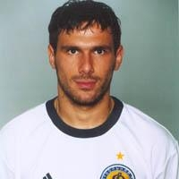 Йерко Леко
