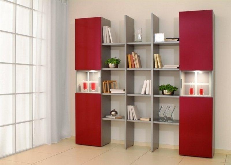 Стенка, гостиная ассоль композиция 3 деон-мебель зеленоград .