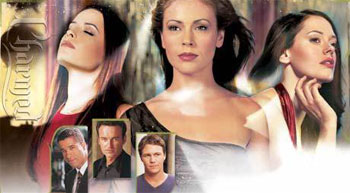 смотреть онлайн сериал-сверхъестественное 8 сезон
