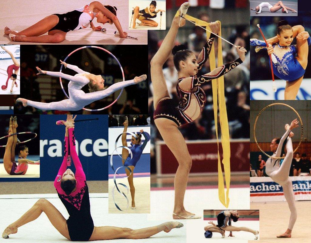 летние олимпийские игры 1996