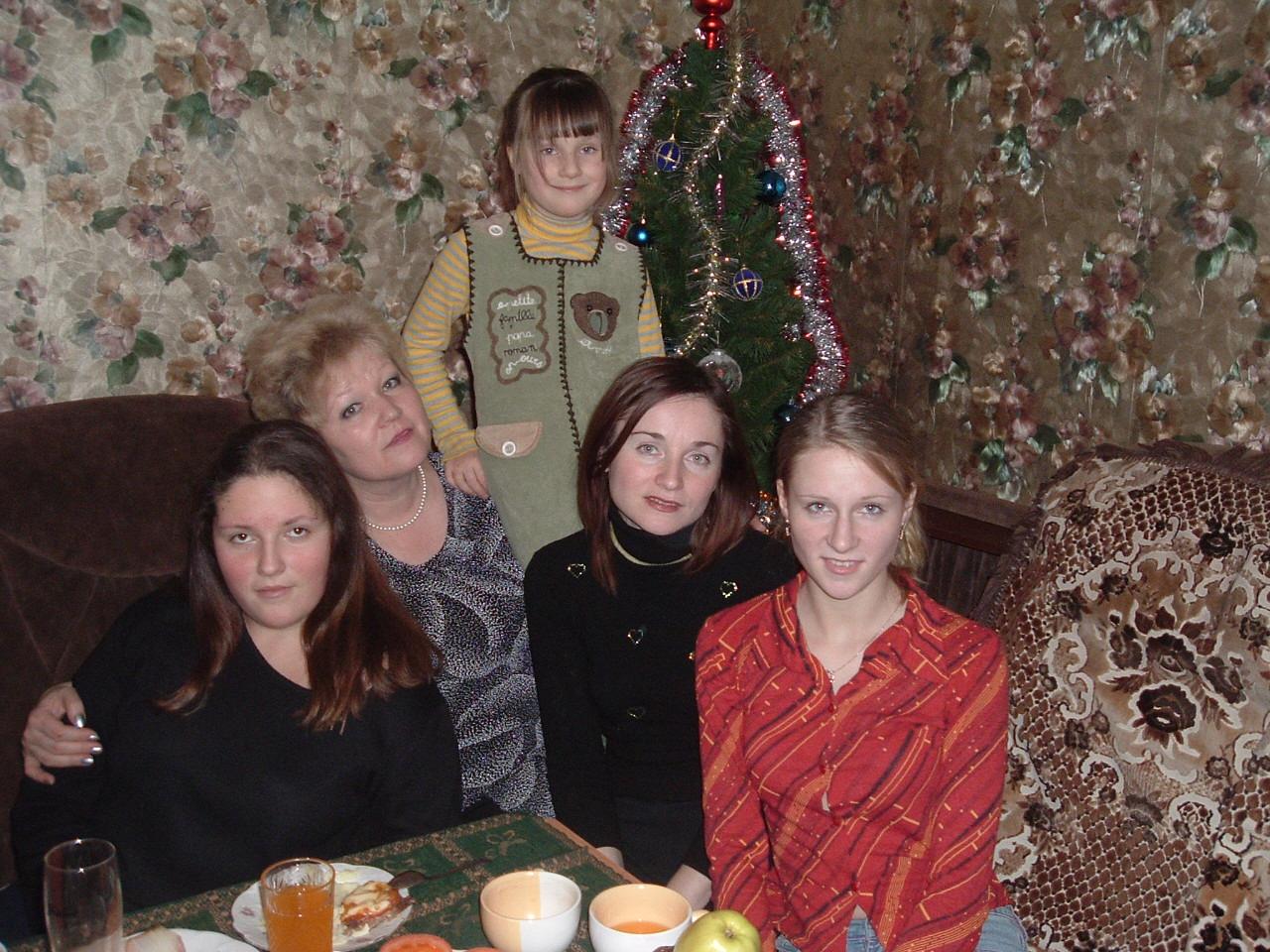 Русские татушки оленька 9 фотография