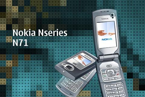 Download adventure games for nokia e71