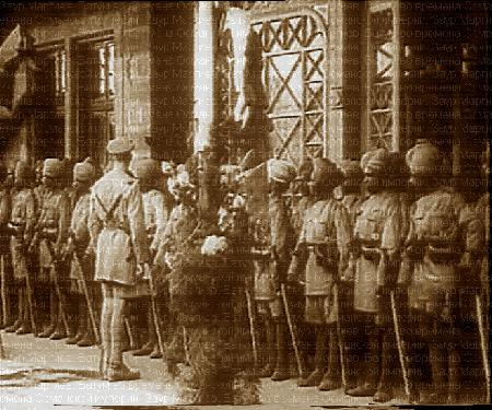 Британская оккупация Аджарии: http://zaurmargiev.sitecity.ru/stext_2111131510.phtml