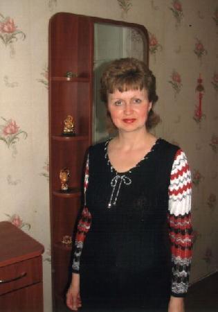 Знакомство С Богатыми Женщинами В Мурманске
